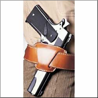 Holster/Magazines/Accessories